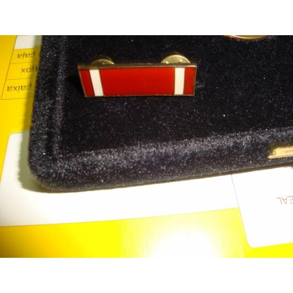 Confecção de Medalhas Quanto Custa no Sítio do Morro - Confecção de Medalhas