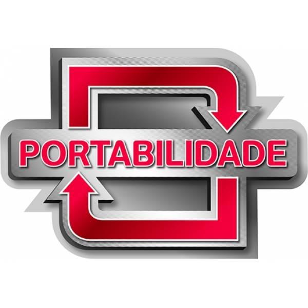 Fabrica de Troféu na Vila Gaúcha - Fábrica de Troféus