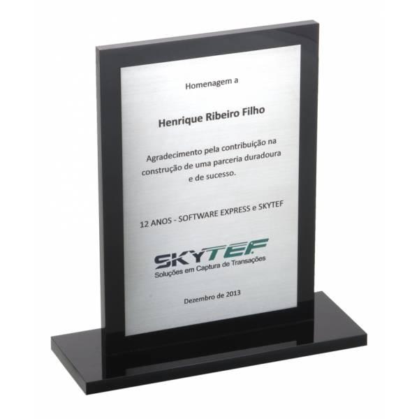 Gravação Digital UV Fazer no Aeroporto - Gravação em Impressora UV