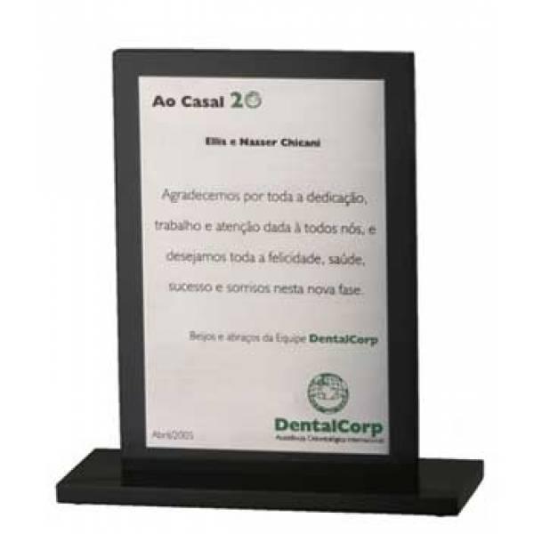 Impressão Digital UV Preços na Vila Dulcina - Impressão UV Digital