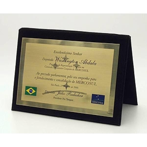 Impressão em UV na Vila Morgadouro - Impressão UV em PVC