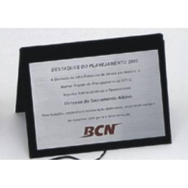 Impressão UV Digital em Placa de Aço no Bom Retiro - Impressão UV em PVC