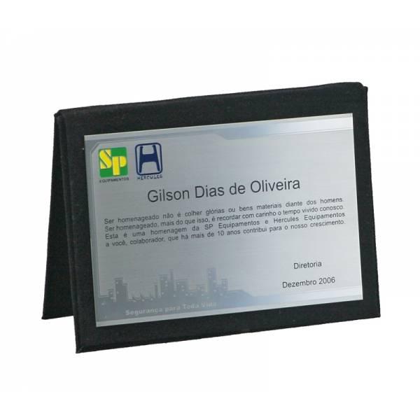 Impressão UV Digital em Placas de Aço na Vila Guilherme - Impressão UV em PVC