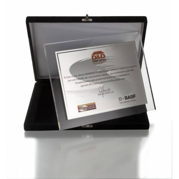 Impressão UV Digital para Placa Quanto Custa na Bela Vista - Impressão UV Digital
