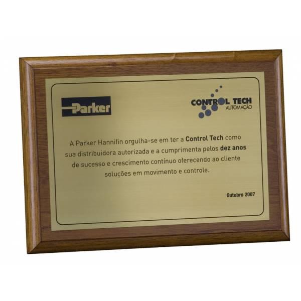 Impressão UV Digital para Placas na Barra Funda - Gravação Digital UV