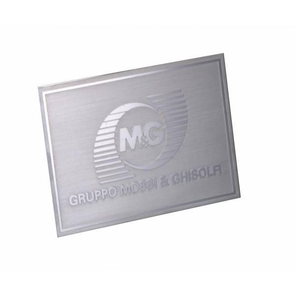 Impressão UV para Placas de Metal no Jardim Ofélia - Impressão Uv