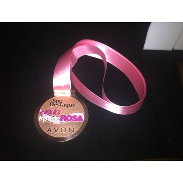 Medalha Personalizada Preço na Vila Nova Tupi - Medalha Personalizada