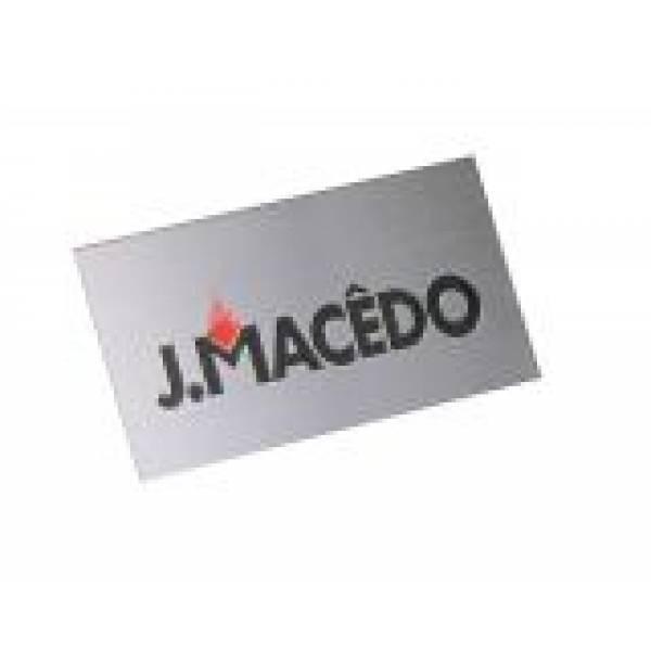 Onde Mandar Fazer um Crachá Personalizado em Ermelino Matarazzo - Crachás Personalizados em São Paulo