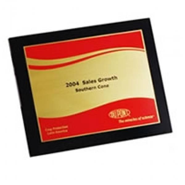 Placas e Porta Recado com Gravação Digital Onde Fazer na Vila Vermelha - Porta Recado com Gravação Digital