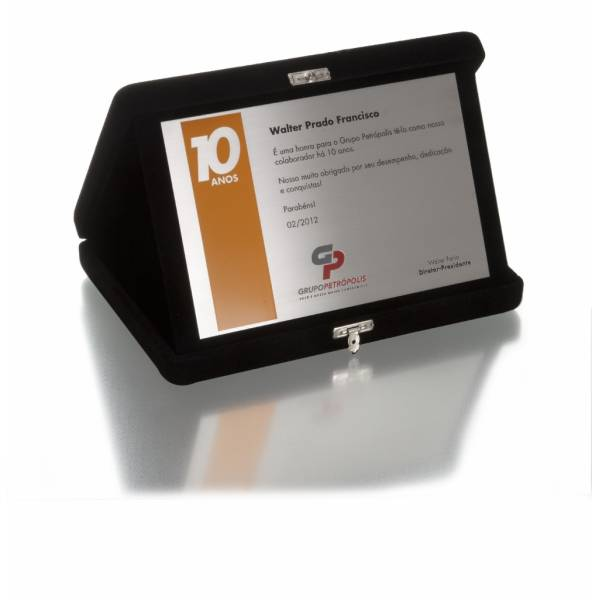 Placas e Porta Recado com Gravação Digital Quanto Custa na Vila Santo Estevão - Porta Recado com Gravação Digital