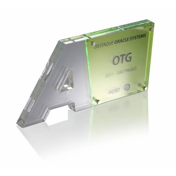 Placas em Acrílico Valor no Conjunto Habitacional Marechal Mascarenha de - Placas em Acrílico com Gravação Digital UV