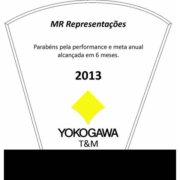 Placas para Homenagens de Formatura na Vila Vani - Placa de Homenagem