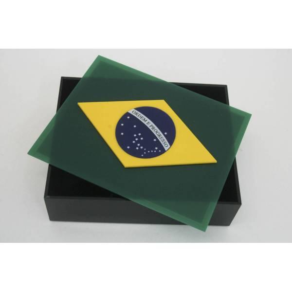 Preço de Porta Joias na Vila Laura - Porta Jóias em Acrílico