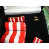 Medalha personalizada ou em acrílico onde comprar no Recanto Monte Melo