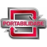 troféu-de-acrílico-7 em Burgo Paulista