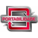 troféu-de-acrílico-7 no Parque Figueira Grande