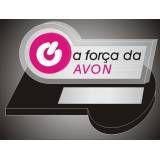 Troféu personalizado preços no Jardim Dom Bosco