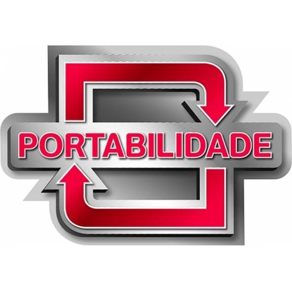 Troféu-de-acrílico-7 em Burgo Paulista - Troféu Personalizado de Acrílico