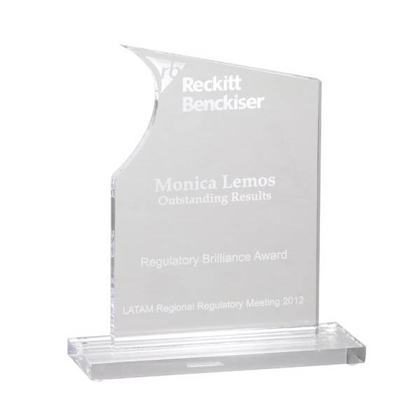 Troféu Personalizado Preço no Retiro Morumbi - Cortes a Laser